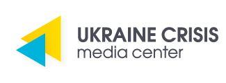 Український кризовий медіа центр
